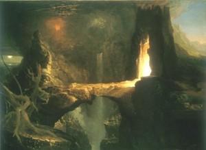 Myth Place