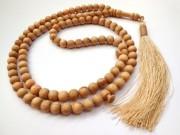 Kaboa Power Rosary JTS - 002..